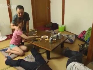 fun japanese, licking real, nice swapping hq