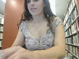 alotporn webcam noir