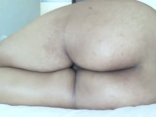 watch wife new, sexy free