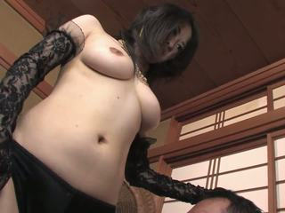 tits, japanese, group sex, sex toys