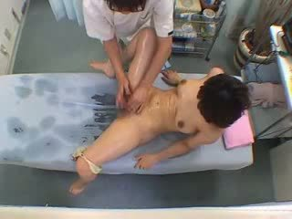 rated squirting ideal, orgasm real, quality massage any
