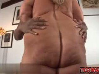 more bbw rated, real blowjob fun, rated anal