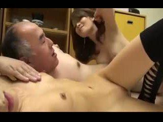 日本の, hdポルノ, アジアの