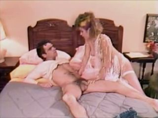 Alien Sexy: Free Vintage & Sexy Porn Video 73