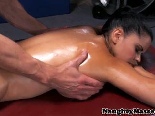 big boobs, massage, hd porn