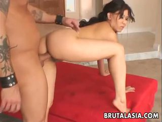 online cute rated, check japanese, ideal orgasm