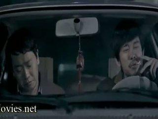 japanese, movie, erotic, usa