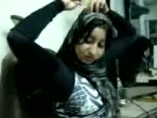 Hijab Doctor