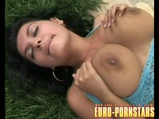 fresh pussy licking, you lesbian any, fresh outdoor any
