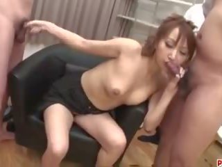 most cumshots all, all japanese hot, rated group sex hottest