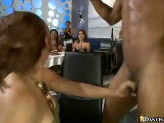 great orgy new, hq cfnm full, sex party