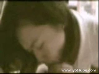 Coca cola employee - darlene scandal