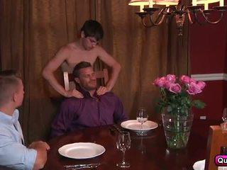 djalosh, homoseksual, muskul