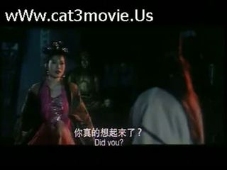 rated movie, more chinese most