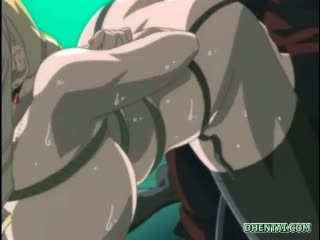 hq bondage online