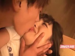nice babe, full lick any, korean