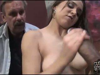 menovitý paroháč, big cock vy, interracial nový