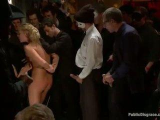 humiliation, submission, bdsm