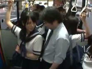 日本の, 公共, フェティッシュ
