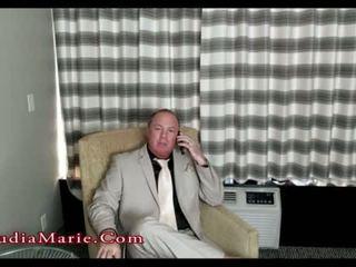 Reusachtig mees claudia marie: vet bips twerking anaal <span class=duration>- 4 min</span>