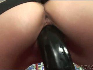 penuh syahwat nyata, semua sex toys kesenangan, ideal kelentit