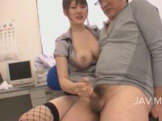 japānas, big boobs, neilons