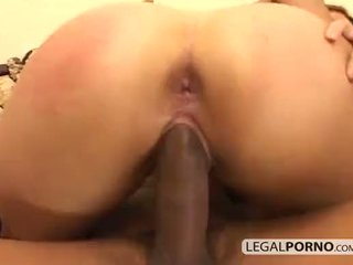 pussy see, ass see, fresh interracial watch