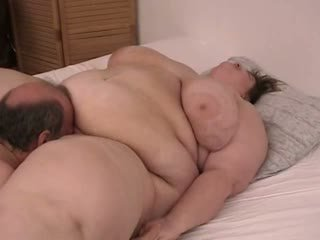 fun big boobs, hot bbw most, rated big butts