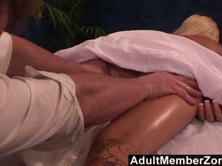 Adultmemberzone - ร้อน ผู้หญิงสวย emma mae receives a มาก ดี