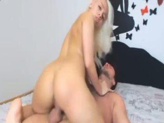 Homemade Pussy Fuck: Homemade Fuck Porn Video 75