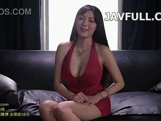 porno, groß, titten, nocken