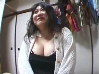 japanese see, best bbw, great matures