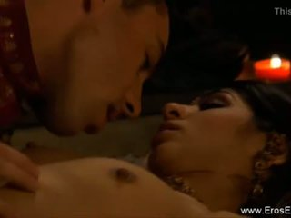 all art great, you couples most, full sensual watch