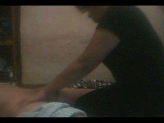 Massage 6