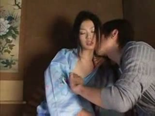 Japanska incest kul bo chong nang dau 1 delen 1 het asiatiskapojke (japanese) tonårs