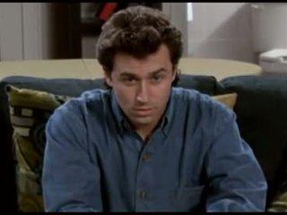 Seinfeld xxx paroodia