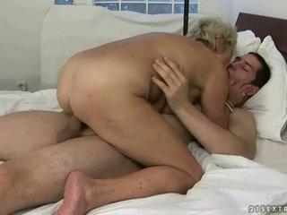 الجنس المتشددين, كس الحفر, الجنس المهبلي