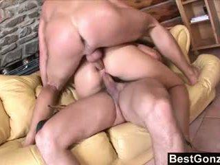 keezmovies orgasme compil