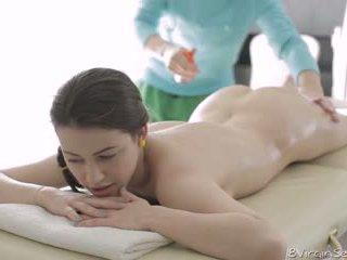 18 virgin seks - 18 yıl eski alina