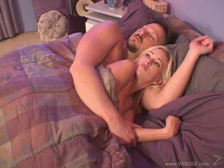 Hillary Scott - Naughty Little Nymphos