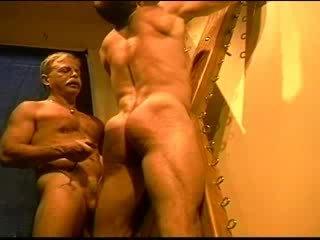 פורנו, גדול, הומוסקסואל