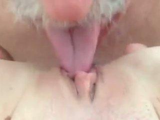 ओरल सेक्स, किशोर की उम्र, कोकेशियान