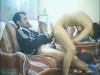 Trio सेक्स वीडियो से egypt