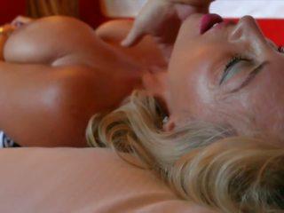 Gambar/video porno vulgar - 4775: gratis gambar/video porno vulgar resolusi tinggi porno video e4