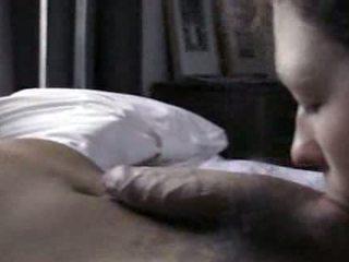 Margot stilley seksi