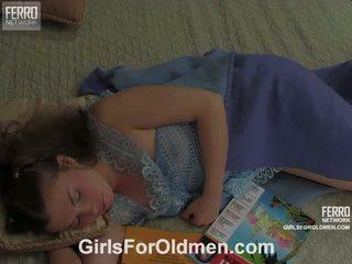 Alana karl xưa và juvenile video