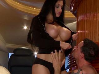 Porno muzika television vol. 18
