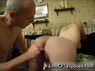 hottest young, blowjobs watch, free blow job watch