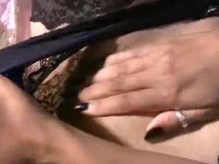 big boobs, sex toys, milfs