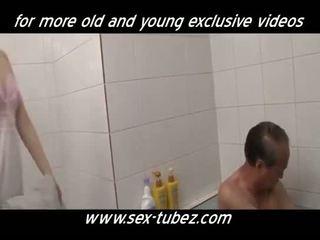 বাবা যৌনসঙ্গম daughter's সেরা বন্ধু, বিনামূল্যে পর্ণ 28: তরুণ pron তরুণ পর্ণ - www.sex-tubez.com